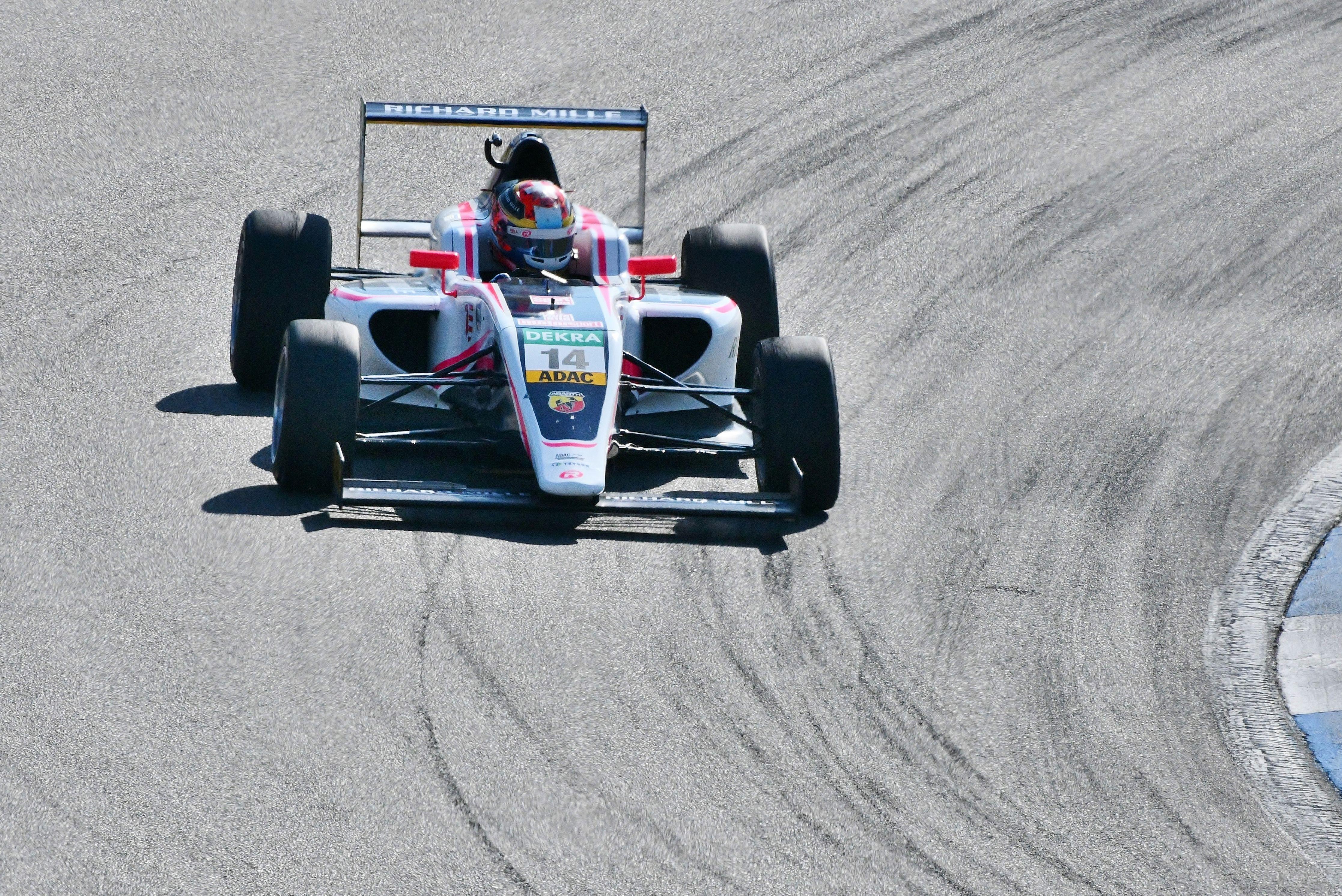Formule-4-ADAC