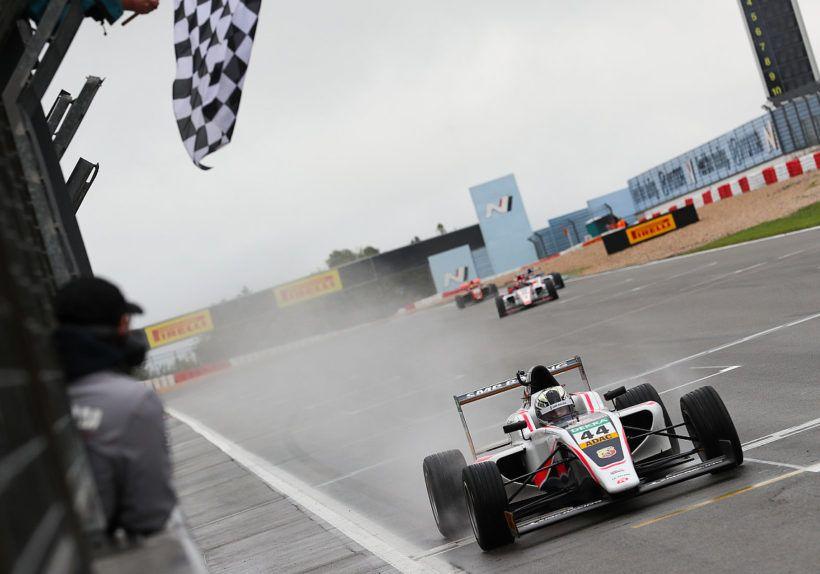 F4 ADAC Nurburgring (3)