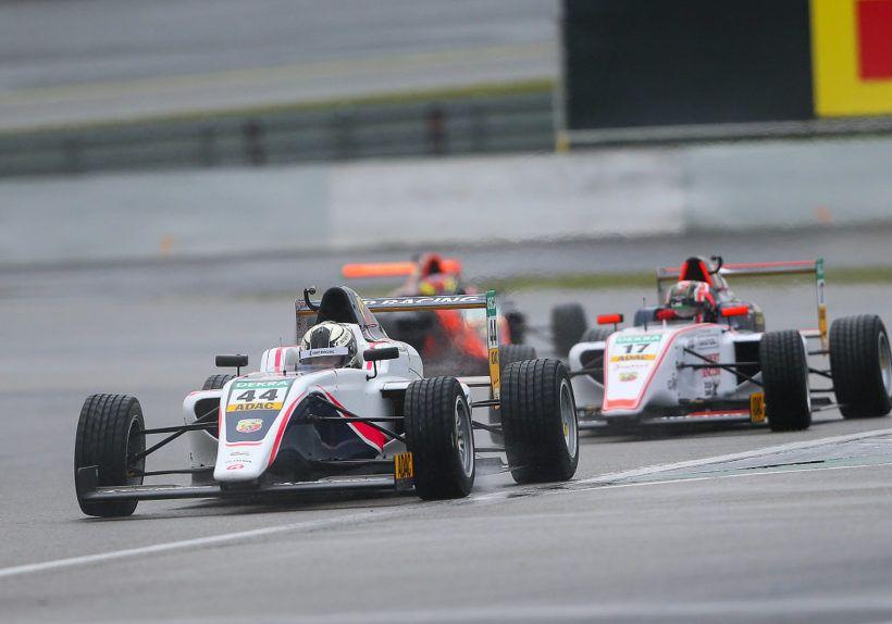 F4 ADAC Nurburgring (4)