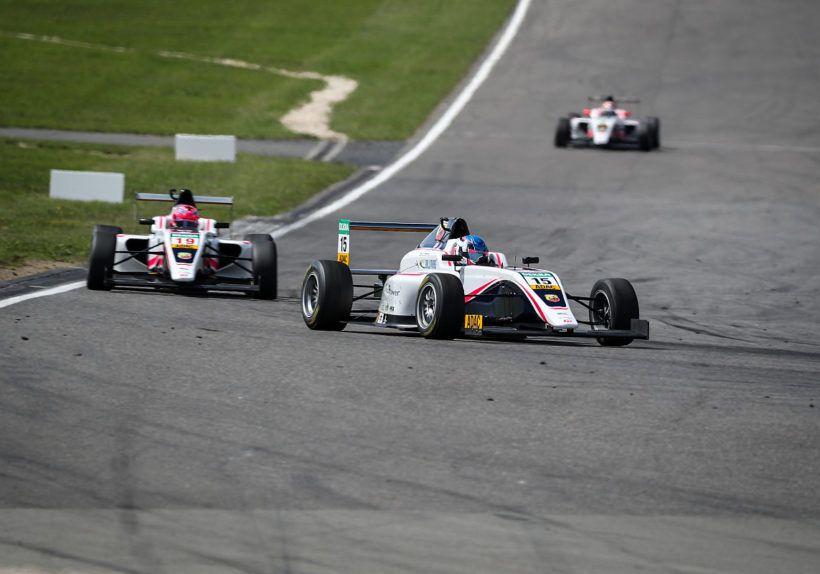 F4 ADAC Nurburgring (6)