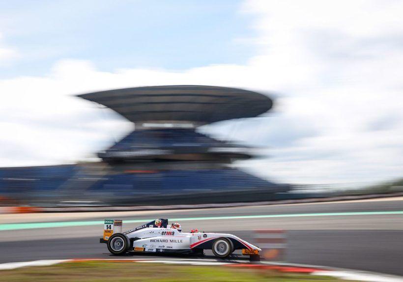 F4 ADAC Nurburgring (7)