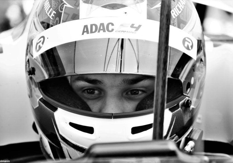 F4 ADAC Red Bull Ring (14)