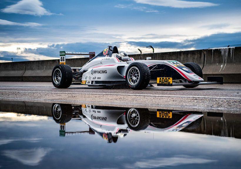 F4 ADAC Sachsenring (4)
