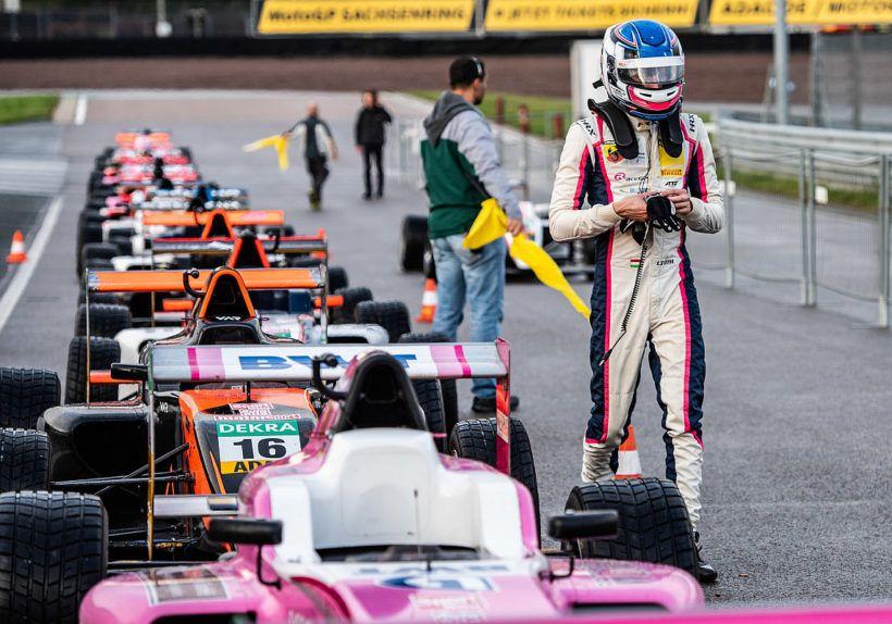 F4 ADAC Sachsenring (5)