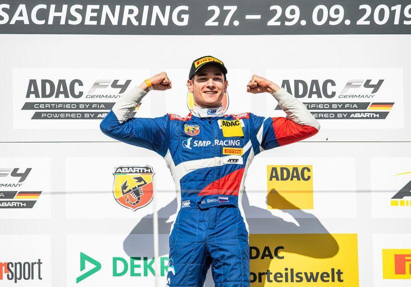 F4 ADAC Sachsenring (6)