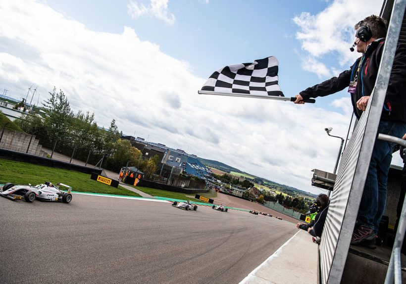 F4 ADAC Sachsenring (7)
