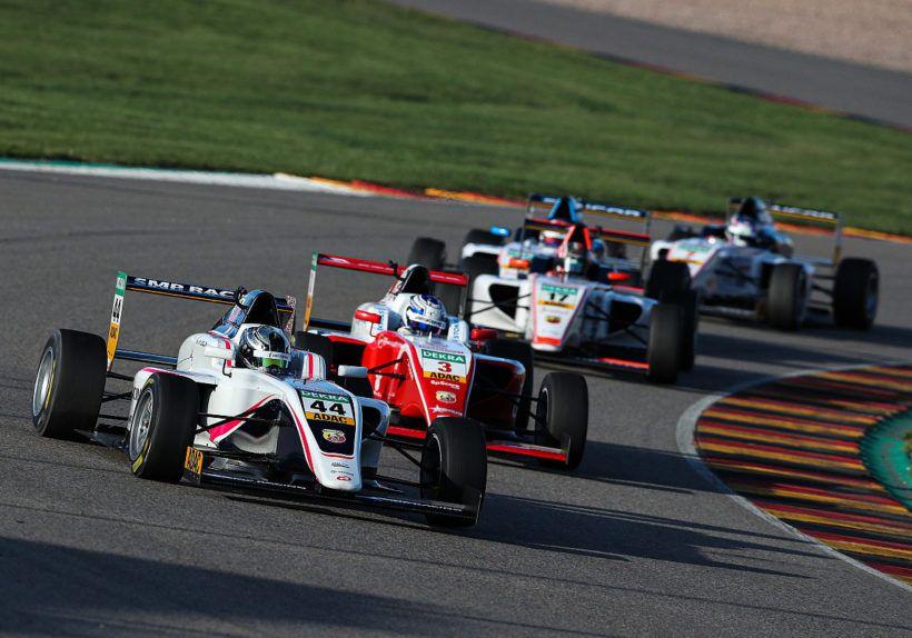 F4 ADAC Sachsenring (8)
