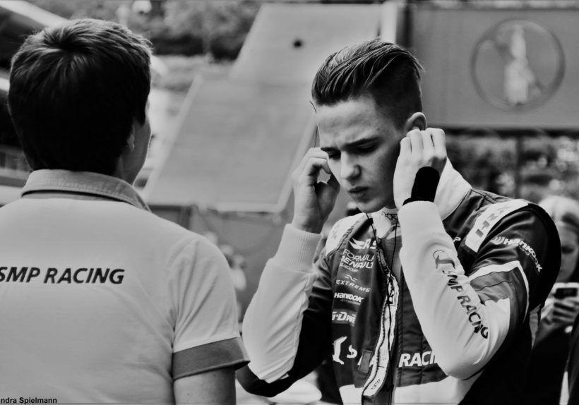 Formule Renault Monaco (10)