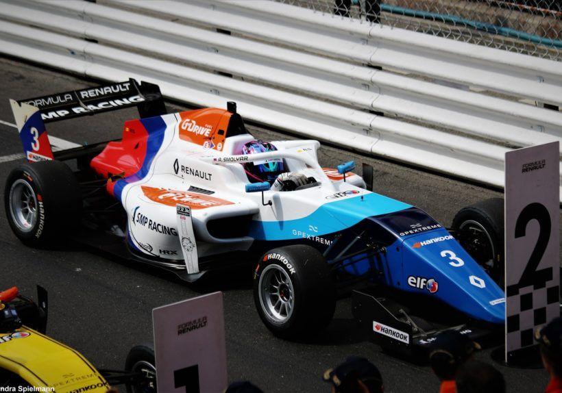Formule Renault Monaco (13)