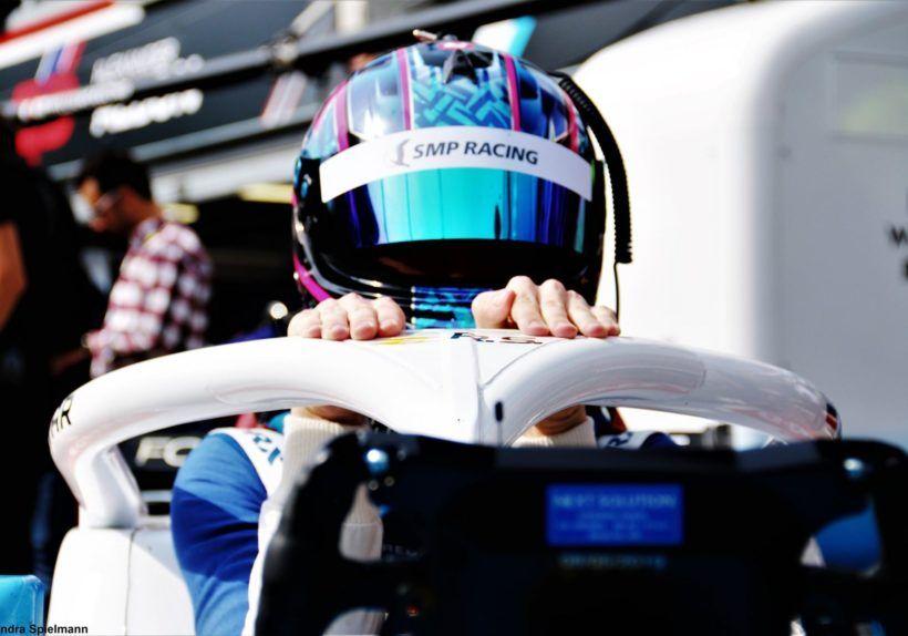 Formule Renault Monaco (14)