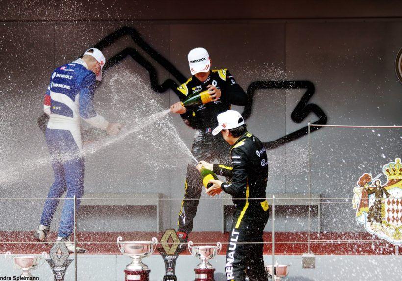 Formule Renault Monaco (15)