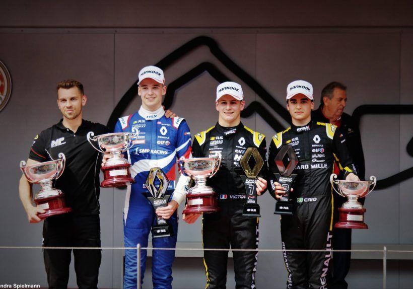 Formule Renault Monaco (16)