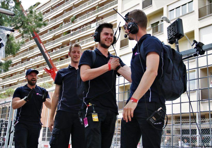 Formule Renault Monaco (2)