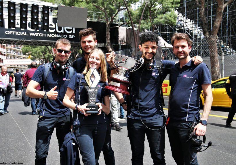Formule Renault Monaco (3)