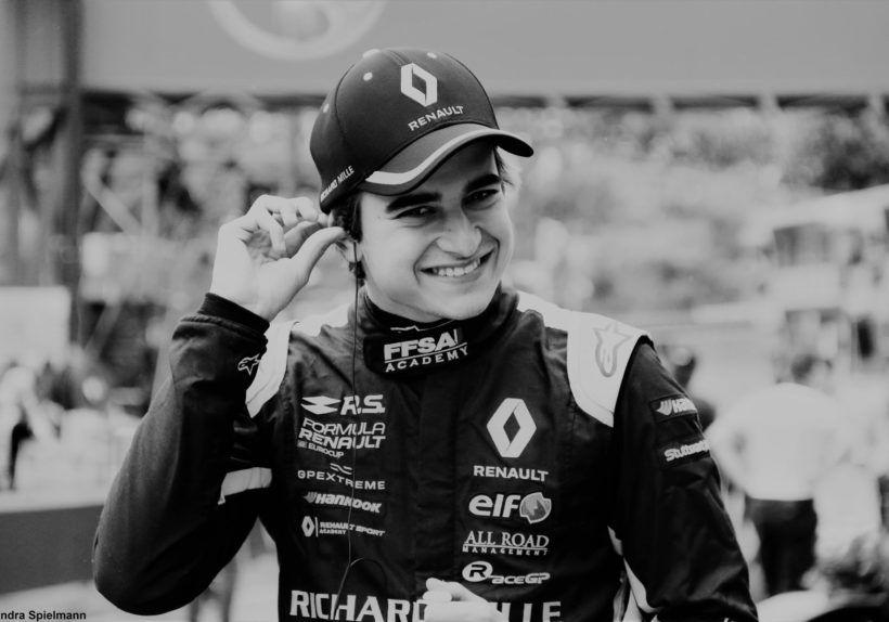 Formule Renault Monaco (4)