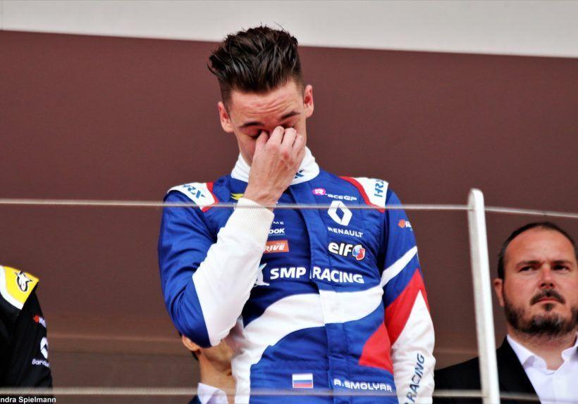 Formule Renault Monaco (8)