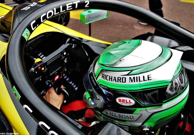 Formule Renault Monaco (9)