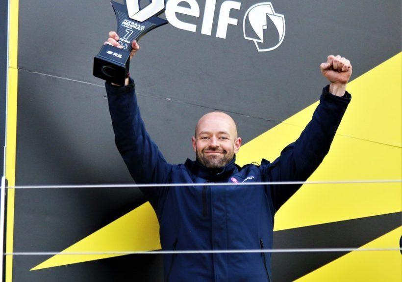 Formule Renault Silverstone (10)