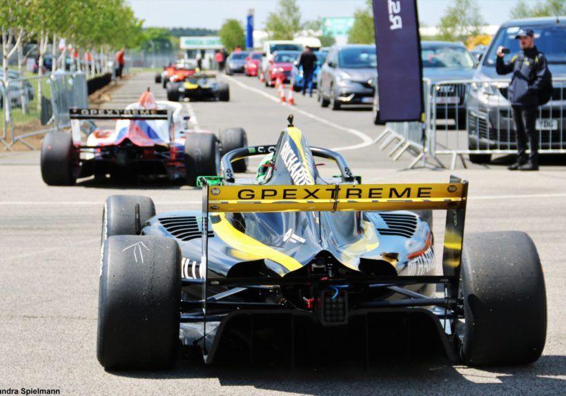 Formule Renault Silverstone (11)