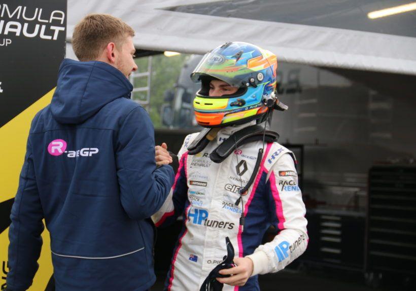 Formule Renault Silverstone (12)