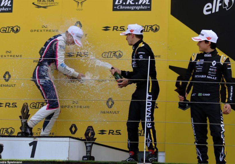 Formule Renault Silverstone (14)