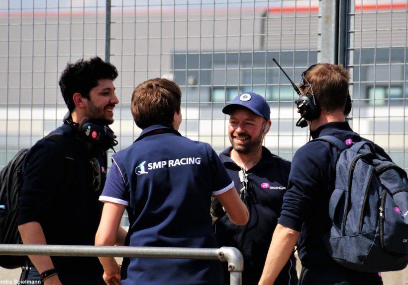 Formule Renault Silverstone (15)