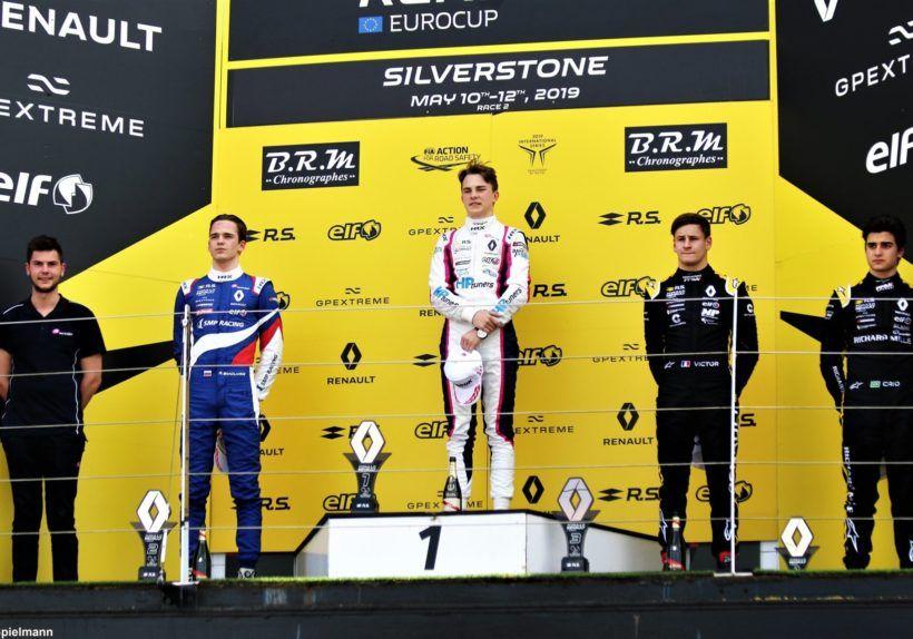 Formule Renault Silverstone (16)