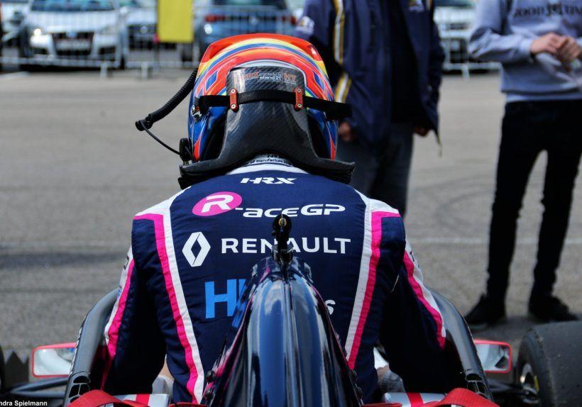 Formule Renault Silverstone (17)