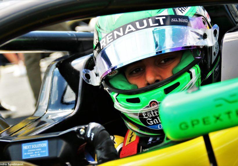 Formule Renault Silverstone (18)