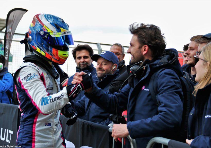 Formule Renault Silverstone (7)
