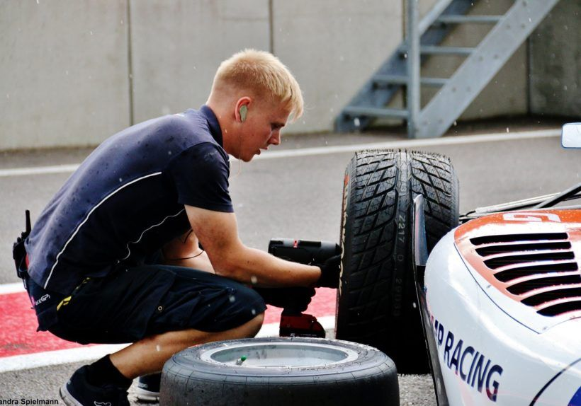 Formule Renault Spa Francorchamps (18)